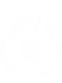 IUEC Local logo