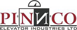 Pinnco Logo