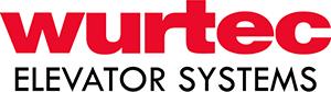 Wurtec logo